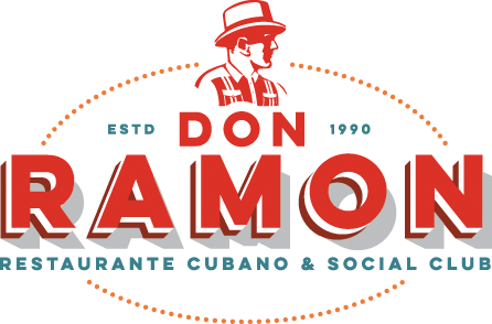 Don Ramon Restaurante & Social Club