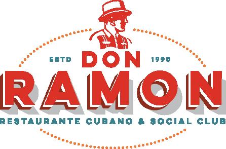 Don Ramon Restaurante & Social Club