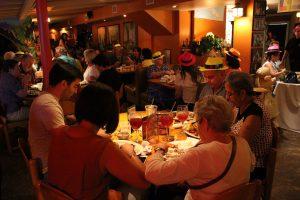 don-ramon-restaurant-celebrated-25-years