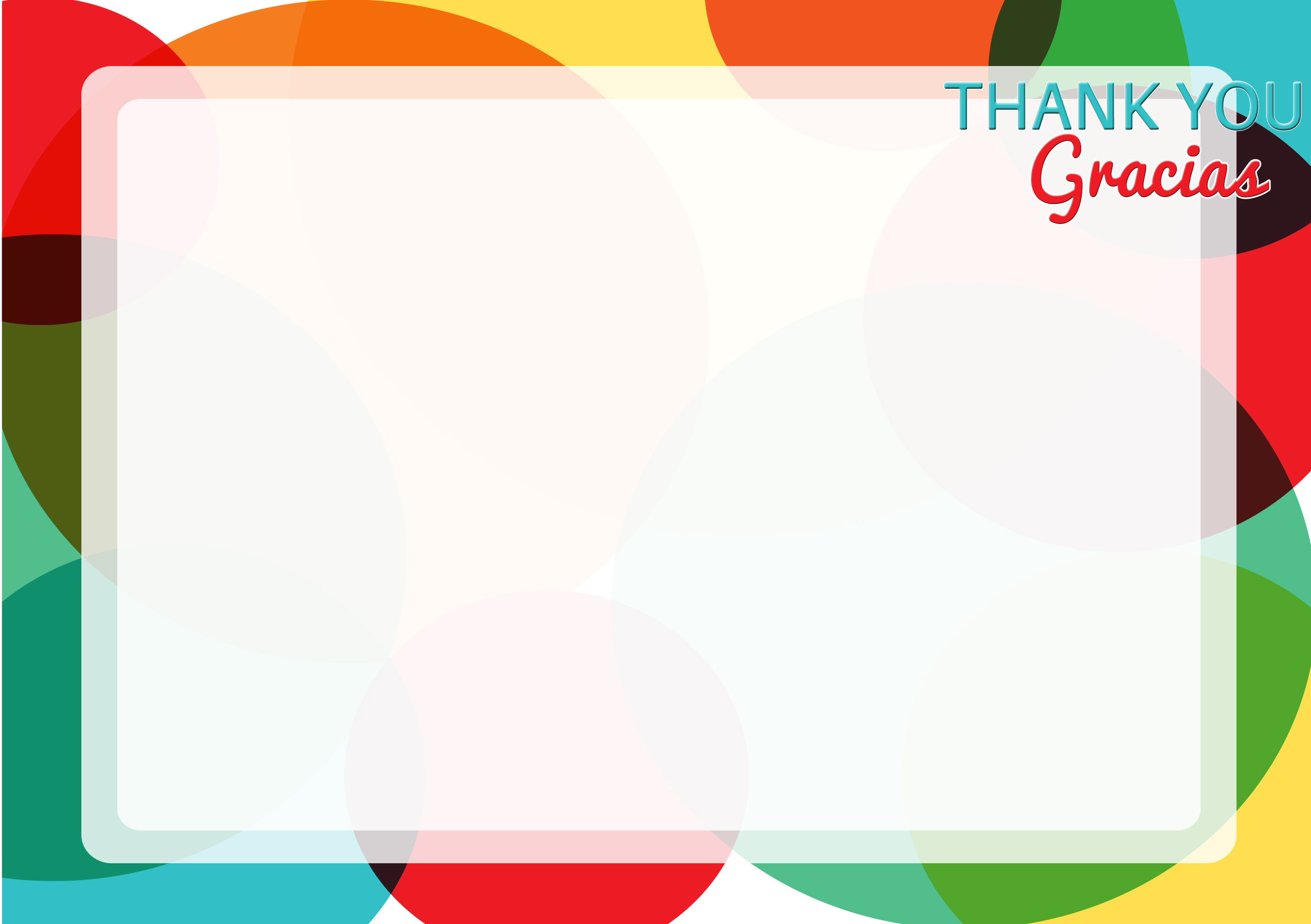 50 gift certificates don ramon restaurante social club