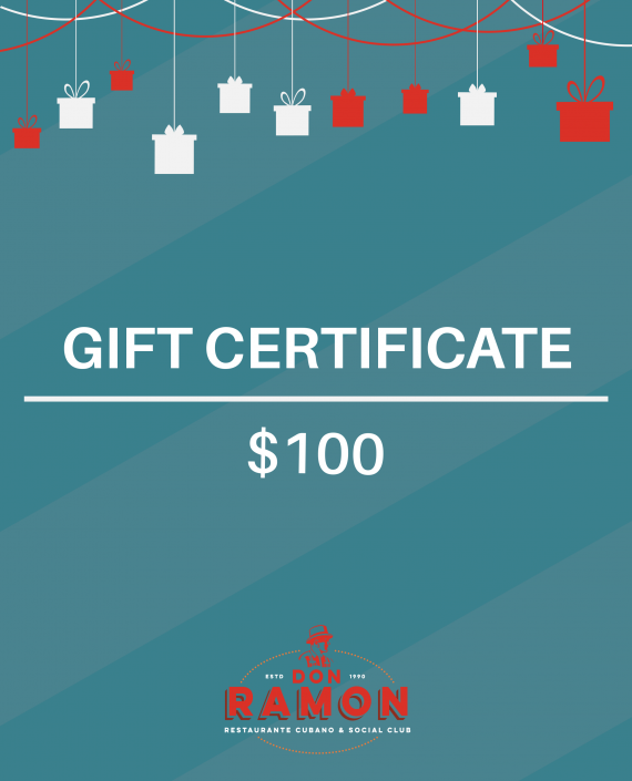 $100-gift-certificates